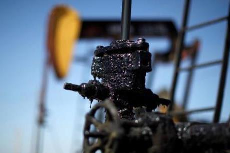 """Giá dầu châu Á tăng đạt """"đỉnh"""" từ năm 2014"""