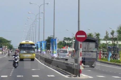 Chính phủ gỡ khó về vốn cho dự án Quốc lộ 1 đoạn qua Bình Định