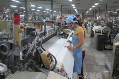 Nam Định thu hút các nhà đầu tư Ấn Độ