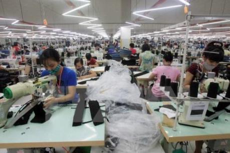 TPP sẽ tạo ra cơ hội và thách thức trong kinh doanh tại Việt Nam