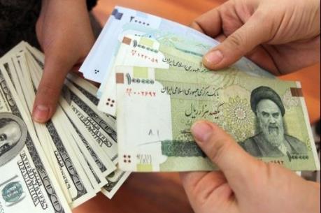 Iran gọi vốn cho các dự án đường sắt