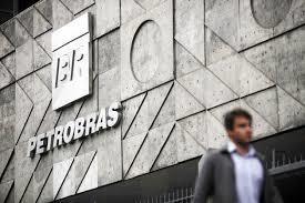 Trung Quốc cho Tập đoàn Dầu khí Quốc gia Brazil vay 2 tỷ USD