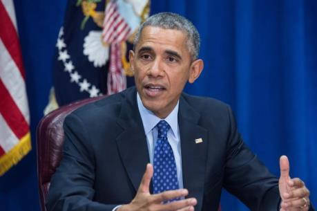 Mỹ cân nhắc tiếp tục nới lỏng cấm vận cho Cuba