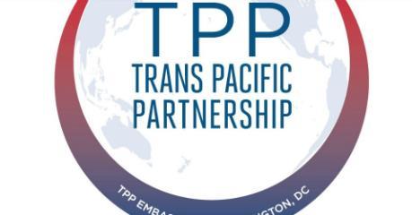 """""""Kẻ được người mất"""" từ TPP"""