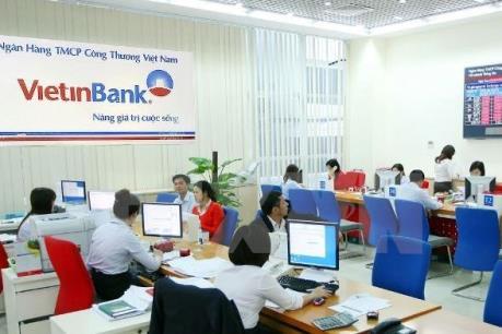 VietinBank thêm ưu đãi cho các chủ thẻ tín dụng
