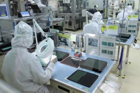 Hà Nội, Tp. Hồ Chí Minh nằm trong Top 100 về gia công trong lĩnh vực IT