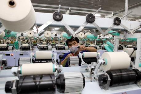 36% doanh nghiệp Nhật tại Việt Nam tận dụng được cơ hội từ FTA