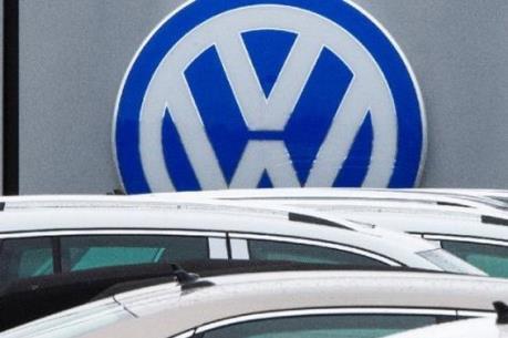 Volkswagen thu hồi 8,5 triệu xe trên toàn châu Âu