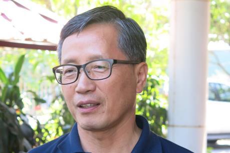 FAO sẵn sàng hỗ trợ Việt Nam phát triển nông nghiệp, nông thôn