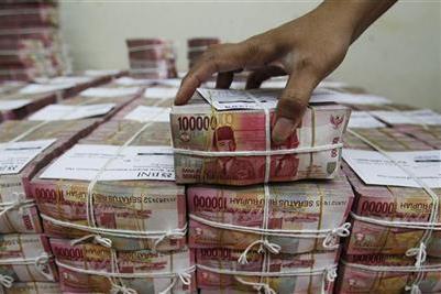 Indonesia công bố gói kích thích kinh tế thứ tư