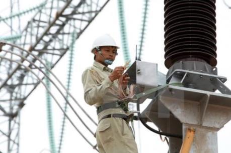 Cách tính giá bán điện vẫn thiếu cơ sở khoa học