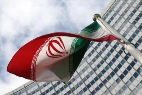 Bước tiến mới của EU nhằm dỡ bỏ lệnh trừng phạt chống Iran