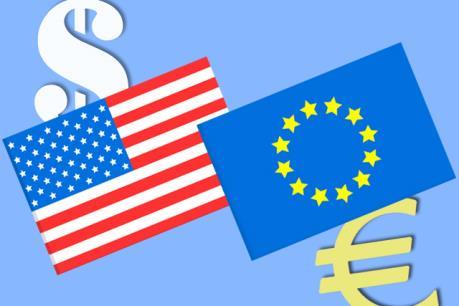 Mỹ và châu Âu khởi động vòng đàm phán thứ 11 về TTIP