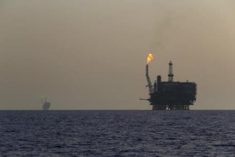 Giá dầu giảm trước những lo ngại về kinh tế Trung Quốc