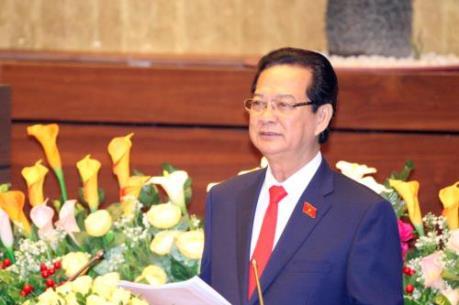 Các doanh nghiệp lạc quan về triển vọng kinh tế Việt Nam