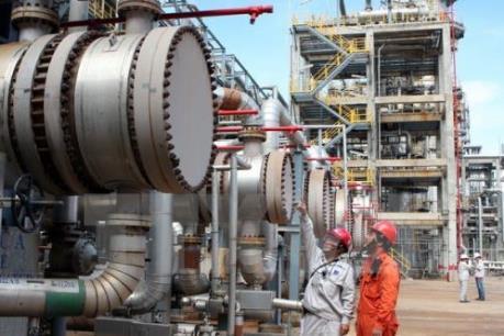 Libya sắp nối lại hoạt động xuất khẩu dầu thô
