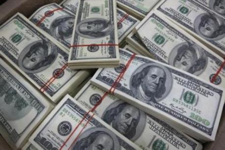 Lo ngại về kinh tế toàn cầu, giới đầu tư đổ tiền vào tài sản an toàn