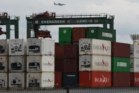 Nhật Bản sẽ dỡ bỏ thuế quan cho hơn 95% mặt hàng nhập khẩu theo TPP