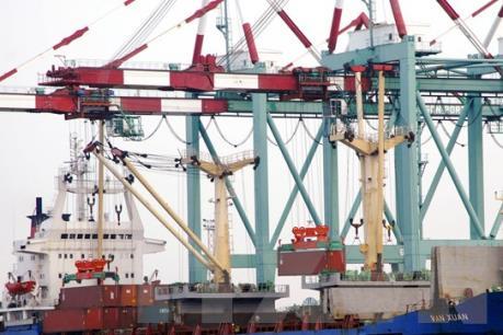 Báo DW: Việt Nam đang bước vào giai đoạn phát triển kinh tế mới