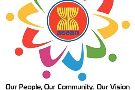 Việt Nam nỗ lực thực hiện các mục tiêu của Cộng đồng ASEAN