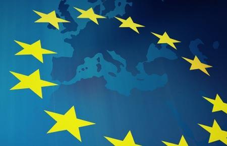 Anh muốn giảm phúc lợi của người nhập cư đến từ EU