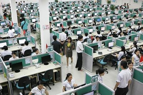 Viettel sẽ xây dựng hệ thống Contact Center cho BIDV