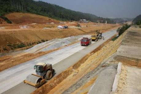 Hà Nam cam kết đẩy nhanh GPMB cho các dự án giao thông
