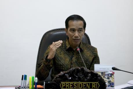 Indonesia quyết định nhập khẩu gạo từ Việt Nam và Thái Lan
