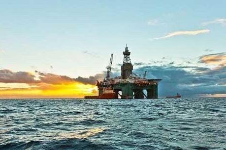 Cuba quyết khoan thăm dò biển sâu dù giá dầu giảm