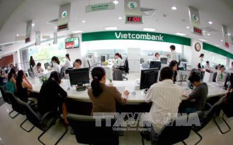 Vietcombank thuê liên danh tư vấn phát hành vốn cổ phần