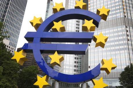 ECB sắp nhóm họp để đối phó với lạm phát thấp kéo dài