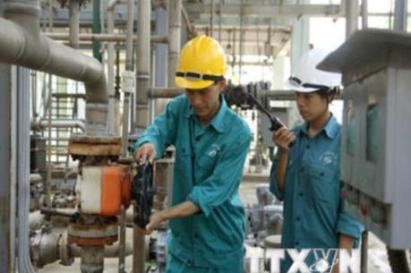 Điều chỉnh quy hoạch các khu công nghiệp tại Quảng Nam