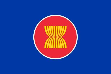 Cộng đồng Kinh tế ASEAN: Chưa phải là đích cuối!