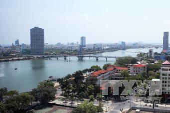 Quốc tế đánh giá cao quyết định miễn thị thực của Việt Nam