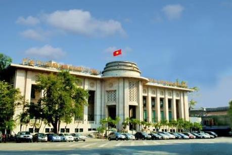 Ngân hàng Nhà nước tái cấp vốn nhằm xử lý nợ xấu