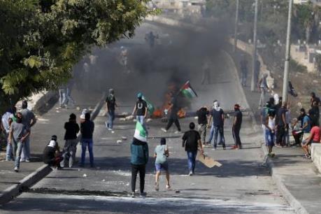Bạo lực tại Mỹ Latinh gây thiệt hại mỗi năm tới 3% GDP