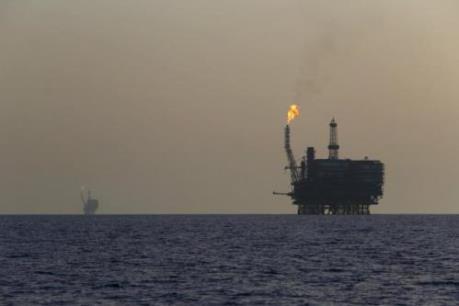 Thị trường dầu mỏ vẫn ảm đạm do yếu tố Trung Quốc