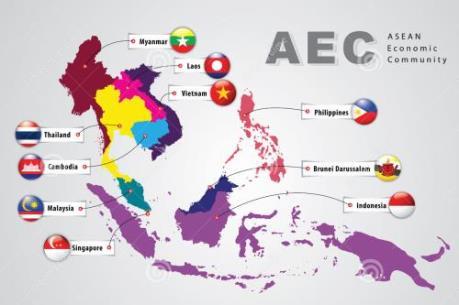 Chuyên gia Malaysia: Hội nhập AEC có thể không đúng thời hạn