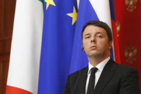 Italy mở rộng thương mại sang Mỹ Latinh