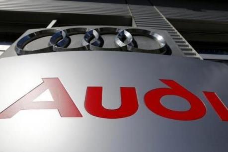 Audi tiếp tục tuyển dụng lao động bất chấp vụ bê bối của Volkswagen