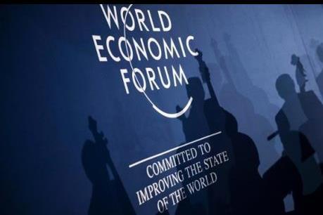 Khai mạc hội nghị về Chương trình Nghị sự Toàn cầu