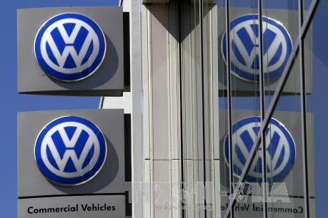 Vụ bê bối Volkswagen: EU đã được cảnh báo từ năm 2013
