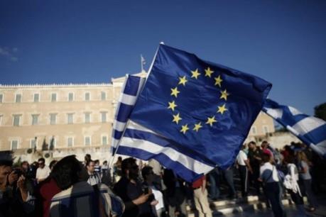 Nhiều ngân hàng ở Eurozone phải tăng trích lập dự phòng