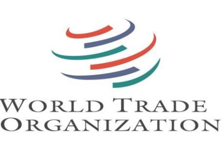 TFA - Công cụ thúc đẩy thương mại toàn cầu