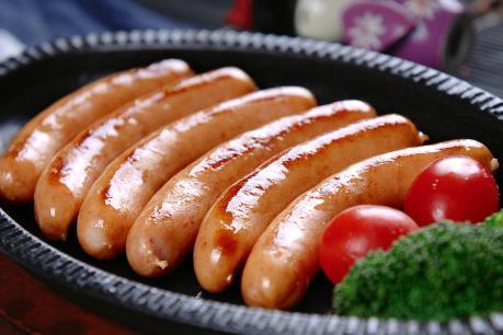 Nguy cơ ung thư từ thịt đỏ và thịt chế biến sẵn