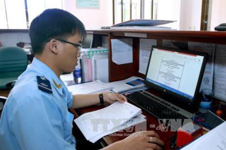 Microsoft hỗ trợ Quảng Ninh đảm bảo an ninh mạng