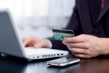 Ngành công thương sẽ có 25 dịch vụ công triển khai thương mại điện tử