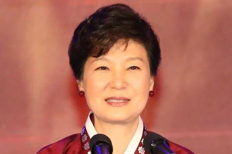 Nhật-Trung-Hàn tìm biện pháp thúc đẩy tự do hóa thương mại