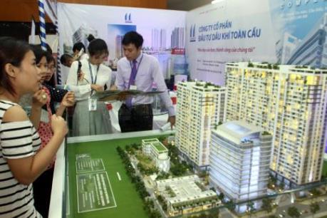Savills chủ động đón làn sóng nhà đầu tư bất động sản nước ngoài