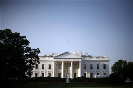 Nhà Trắng cam kết hợp tác với Quốc hội Mỹ về TPP